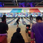 1 Hour Unlimited Bowling Games @ Just $23