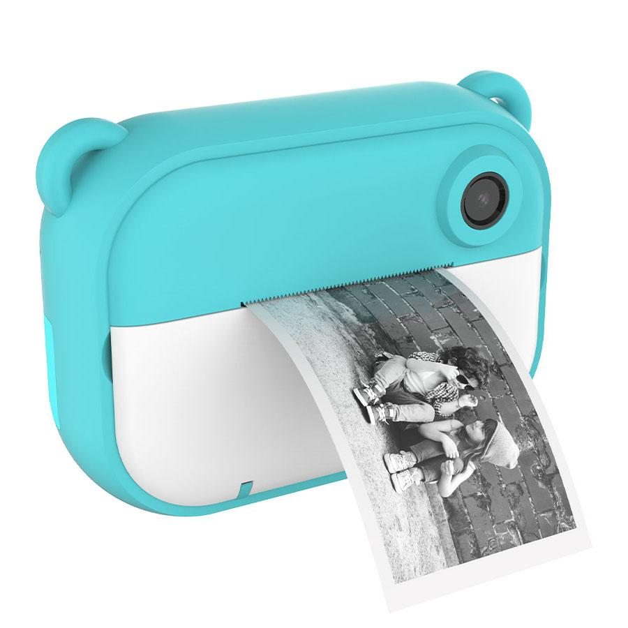 myFirst Camera Insta 2 @ $101.85 (U.P $130.95) Inclusive Of Delivery Fee