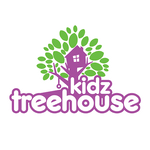 Kidz Treehouse: Earth Day Busy-Kidz Box from $49.90 (Delivery Inclusive) - BYKidO