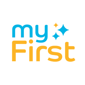 myFirst Fone S2 @ $150.95 (U.P $200.95) Inclusive Of Delivery Fee - BYKidO