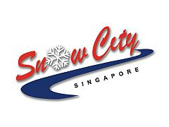Snow City: 2 Free Child Tickets With Every Adult Ticket Purchased