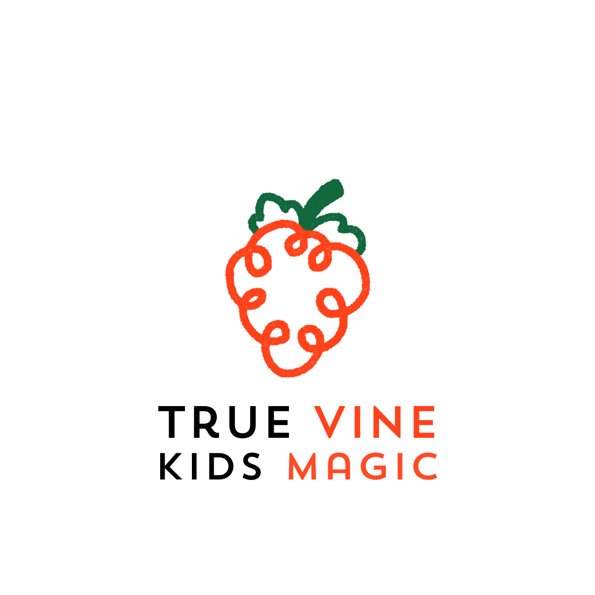 True Vine Kids Magic: Virtual Magic Show @ $249 - BYKidO
