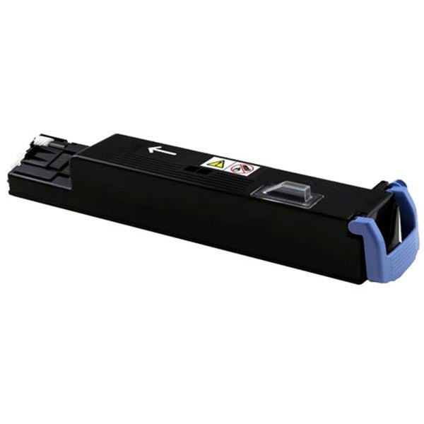 Dell OEM Toner Waste Container U162N