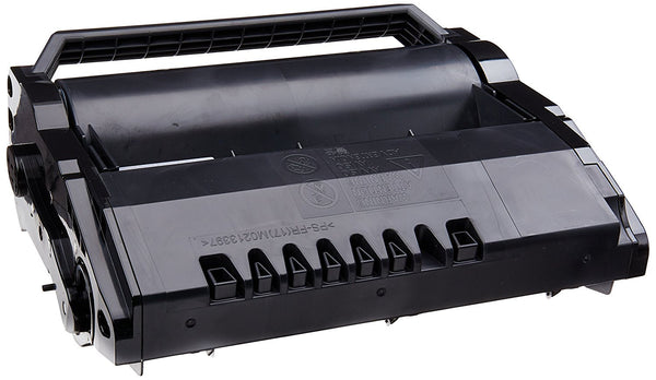 Ricoh Original Toner Cartridge - Black - Laser - 25000 Page - 1 Each