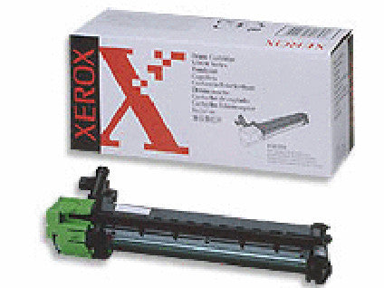 Xerox Toner and Supplies