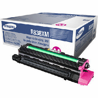 Samsung Toner and Supplies