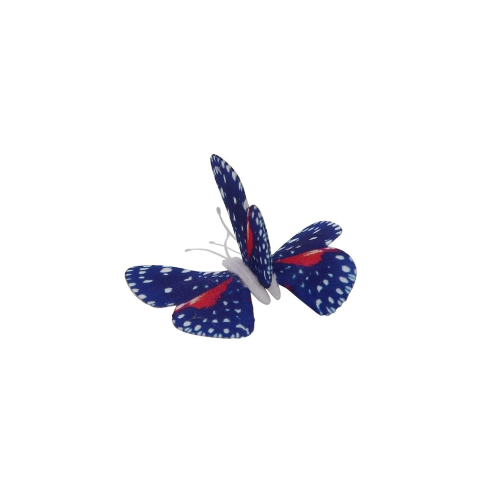 Summer Signatures Small Hairpin