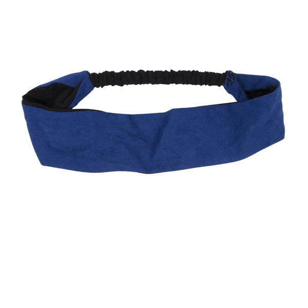 Double Sided Sweat Band