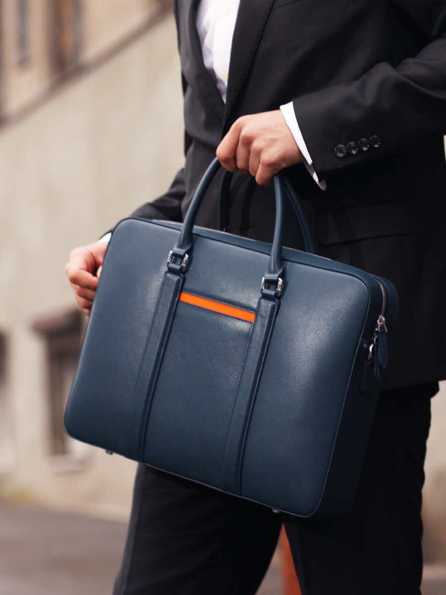 men-leather-briefcase