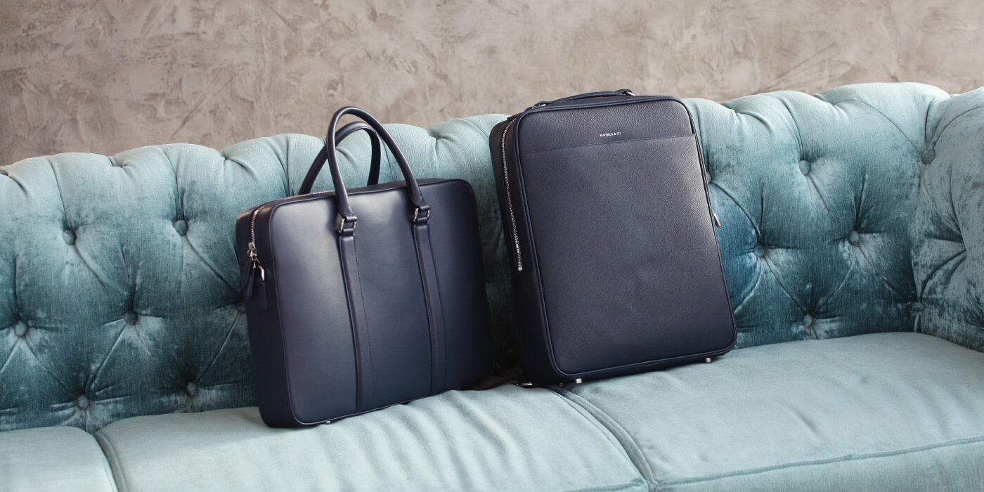 men-leather-briefcase-backpack
