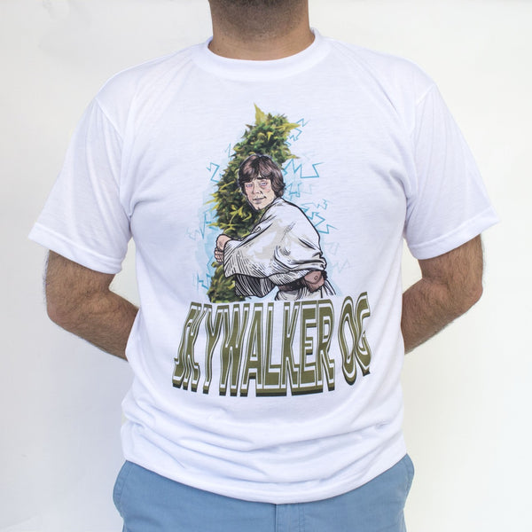 Skywalker Shirt