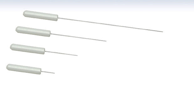 Implantanable Fiber Optic Cannula Package Of 5 Readylasers
