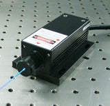 MBL-III-473 Blue DPSS Laser Readylasers.com Ready Laser