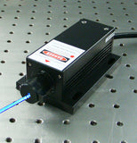 MDL-III-447 Violet Blue Diode Laser Readylasers.com Ready Lasers