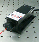 MRL-III-640 Red Diode Laser Readylasers.com Ready Lasers