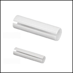 Ceramic Mating Ferrule Sleeve Package Of 5 Readylasers