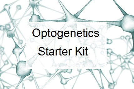 optogenetics starter kit Readylasers.com Ready Lasers