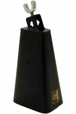 Latin Percussion LPA406 Aspire Timbale Cow Bell