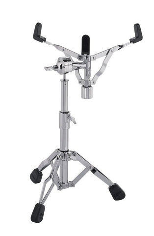 PDP BY DW CONCEPT SERIES SNARE STAND