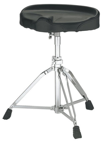 PDP BY DW 800 Series Drum Throne (Tractor Top)