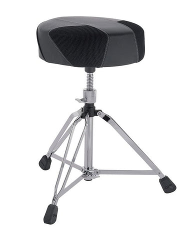 PDP BY DW PDDTC00 Concept Series  Drum Throne