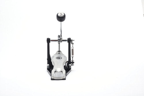 GIBRALTAR 5711S 5000 Series Single Bass Drum Pedal