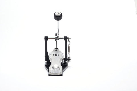 GIBRALTAR 5000 Series Single Pedal 5711S