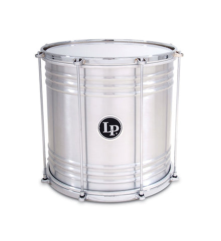 "Latin Percussion 12"" Repiniques Brazilian LP3112"