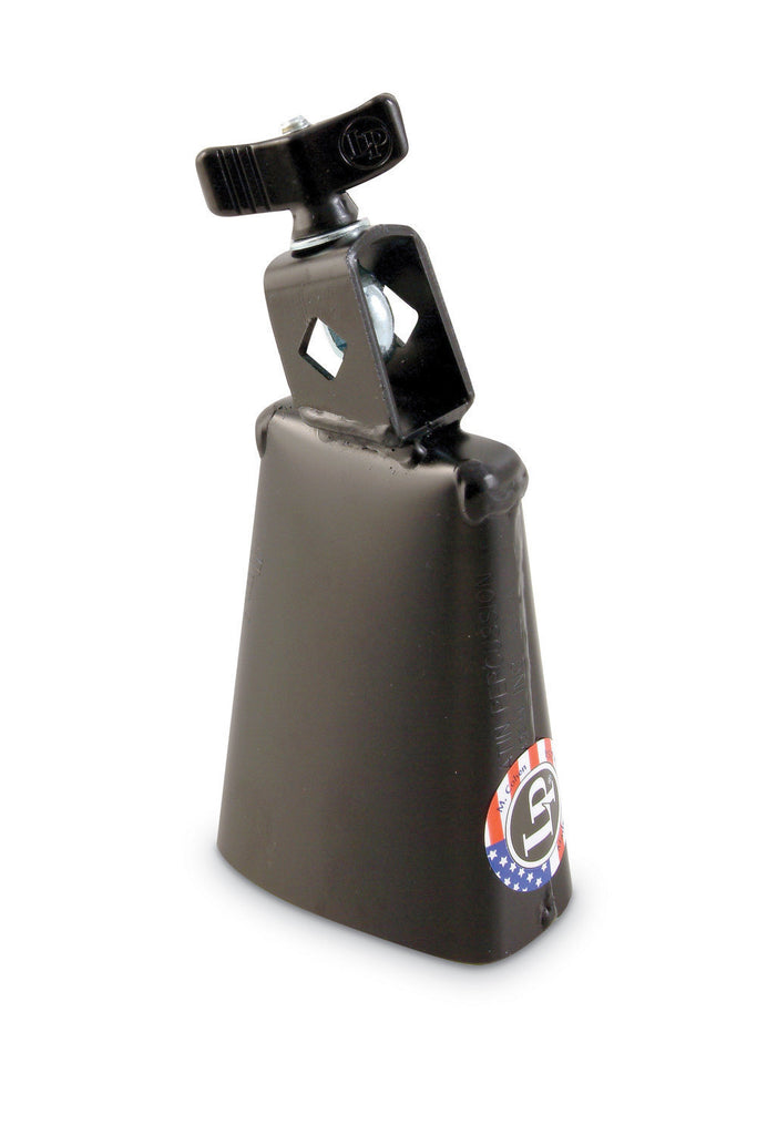Latin Percussion Tapon Cowbell LP575