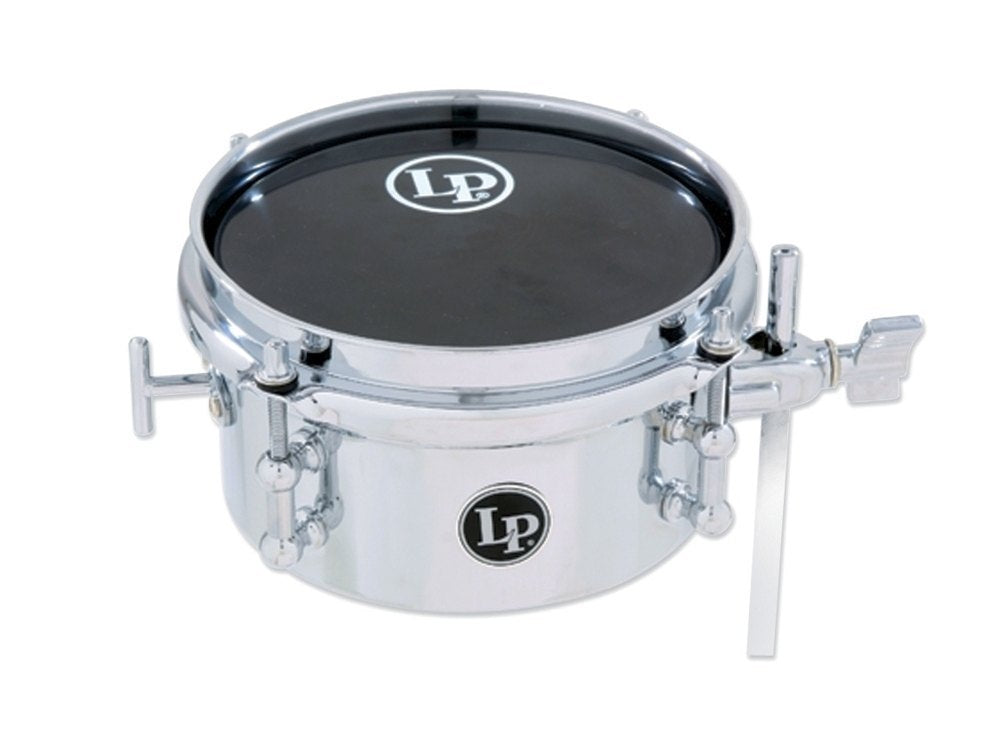 "Latin Percussion LP846-SN 6"" Micro Snare"