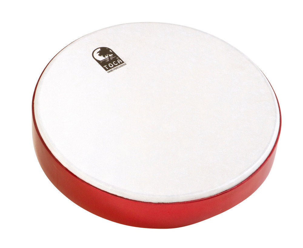 Toca Frame drum Freestyle 6""