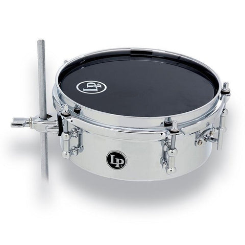 "Latin Percussion LP848-SN 8"" Micro Snare"