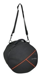 This is a picture of the GEWA Gig Bag For Tom Tom Premium 15x13'' available to buy from BW Drum Shop Northampton.