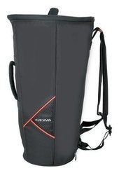 "This is a picture of the GEWA Gig Bag For Djembe Premium 135"" available to buy from BW Drum Shop Northampton."