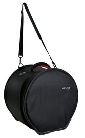 "This is a picture of the GEWA Gig Bag For Tom Tom SPS 12x10"" available to buy from BW Drum Shop Northampton."