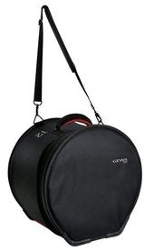 This is a picture of the GEWA Gig Bag For Tom Tom SPS 8x8'' available to buy from BW Drum Shop Northampton.