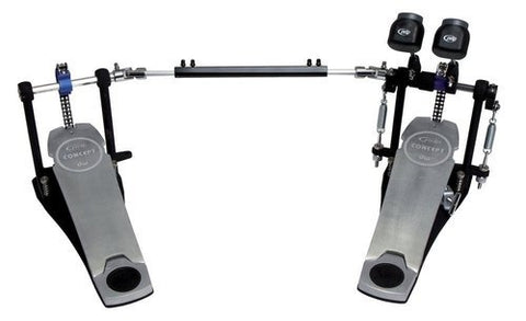 PDP BY DW PDDPCXF Concept Double Bass Pedal