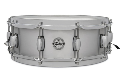 "Gretsch Full Range Grand Prix 14 x 5"" Snare Drum S1-0514-GP"