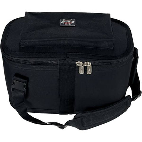 Ahead Armor Single Pedal Bag AA8114