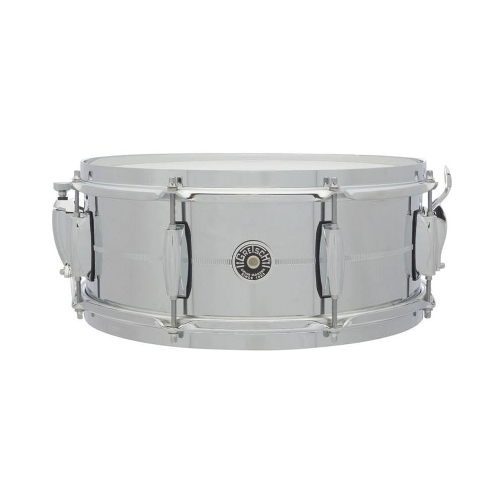 "This is a picture of a GRETSCH USA Brooklyn Snare Drum COS 14"" x 5.5"""