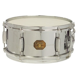 "This is a picture of a GRETSCH USA G4000 Snare Drum 13"" x 6"" COB"