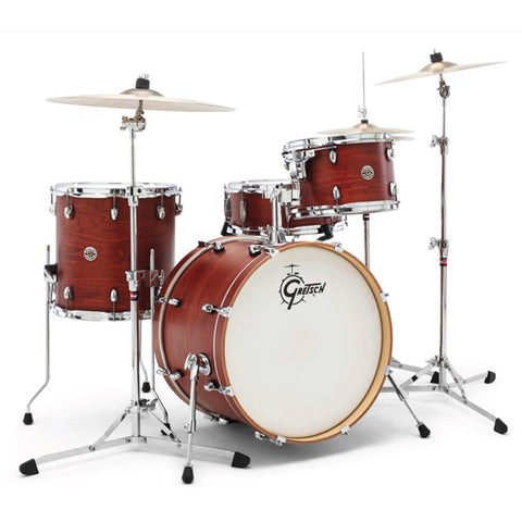 "Gretsch Catalina Club 20"" Drum Kit (Shell Pack) 