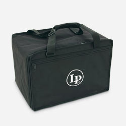 Latin Percussion LP523 Cajon Bag