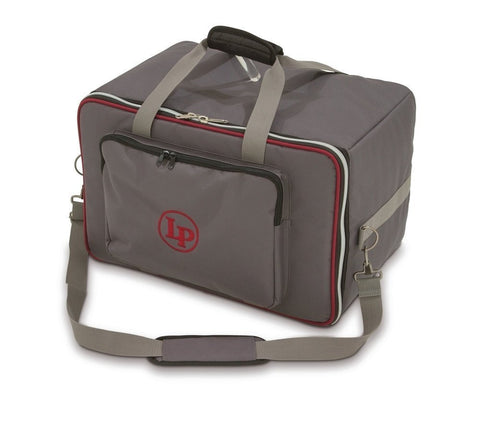 Latin Percussion Cajon bag Ultra-Tek Touring