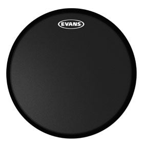 This is a picture of a Evams Marching Snare Control Screen 14""