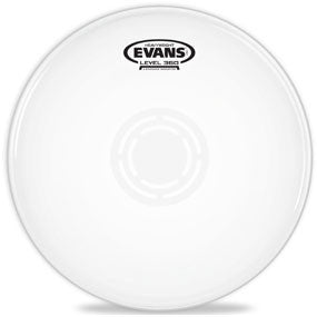 Evans Heavyweight Coated Snare Drum Head 14"