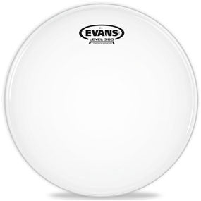 Evans G14 Coated Drum Head 12"