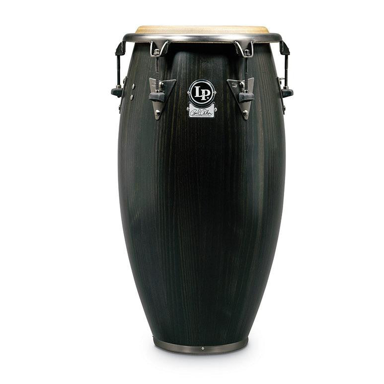 This is a picture of a Conga Top Tuning Raul Rekow Signature, Tumba