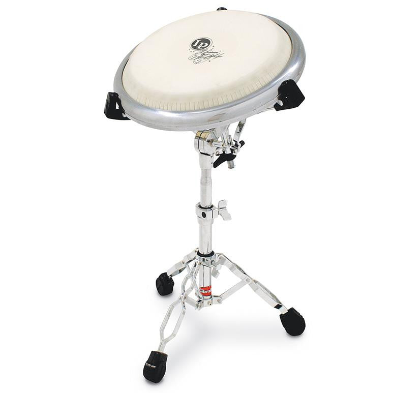 This is a picture of a LP Giovanni 11'' Compact Conga