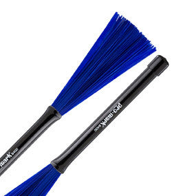 This is a picture of a ProMark Retractable Nylon Brush